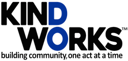 KindWorks